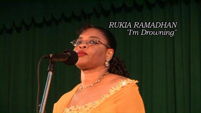 TAARAB AUDIO | Rukia Ramadhani - Njoo | DOWNLOAD Mp3 SONG - Kidevu.com