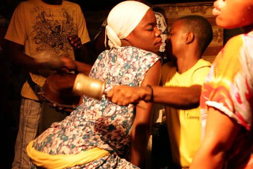 Nyimbo Mpya: Diamond, Mbosso Waachia Video ya Ngoma Yao